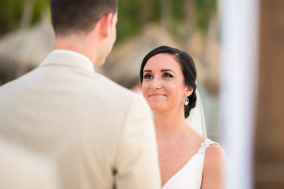 krissy-hyatt-aruba-wedding-040