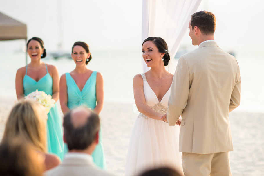 krissy-hyatt-aruba-wedding-042