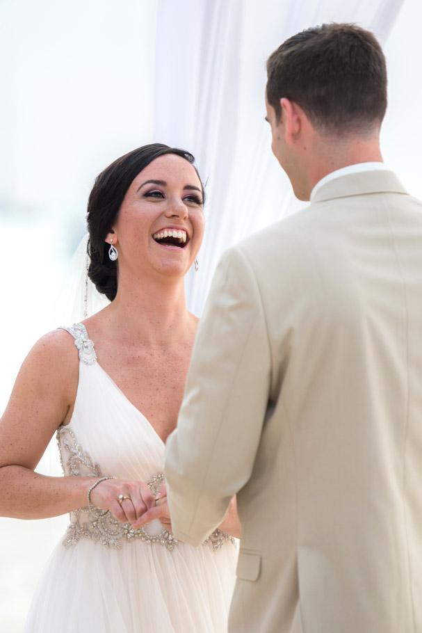 krissy-hyatt-aruba-wedding-043