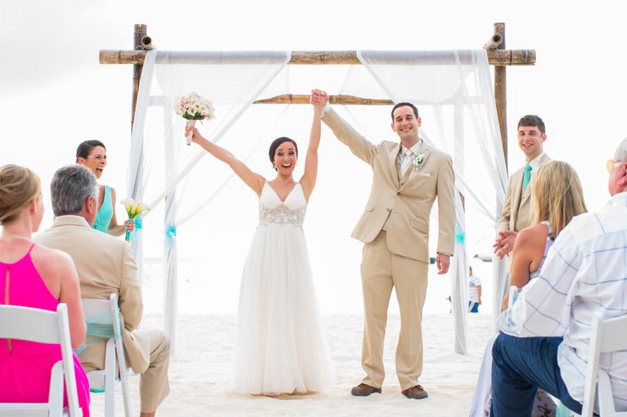 krissy-hyatt-aruba-wedding-045