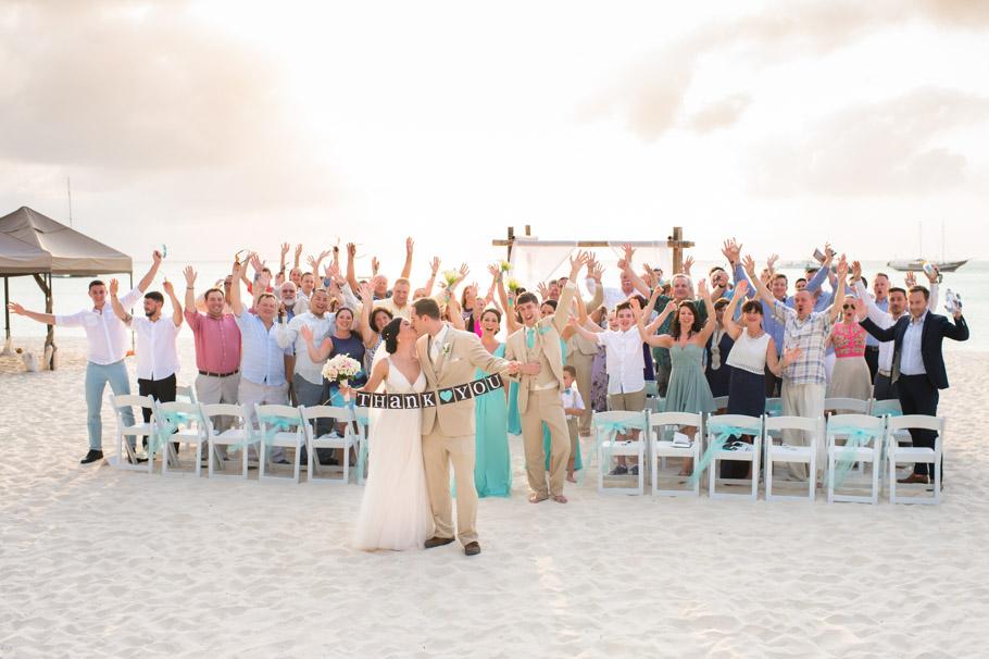 krissy-hyatt-aruba-wedding-046