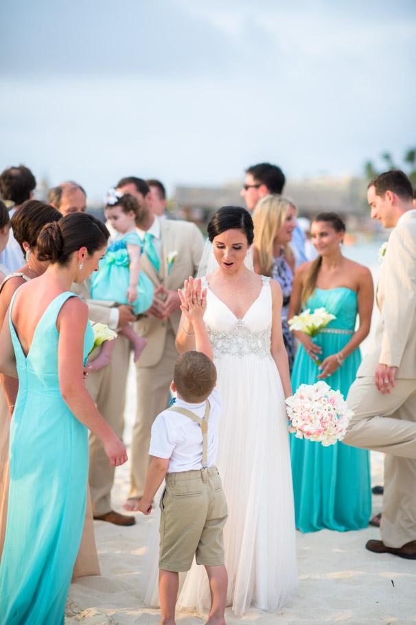 krissy-hyatt-aruba-wedding-048