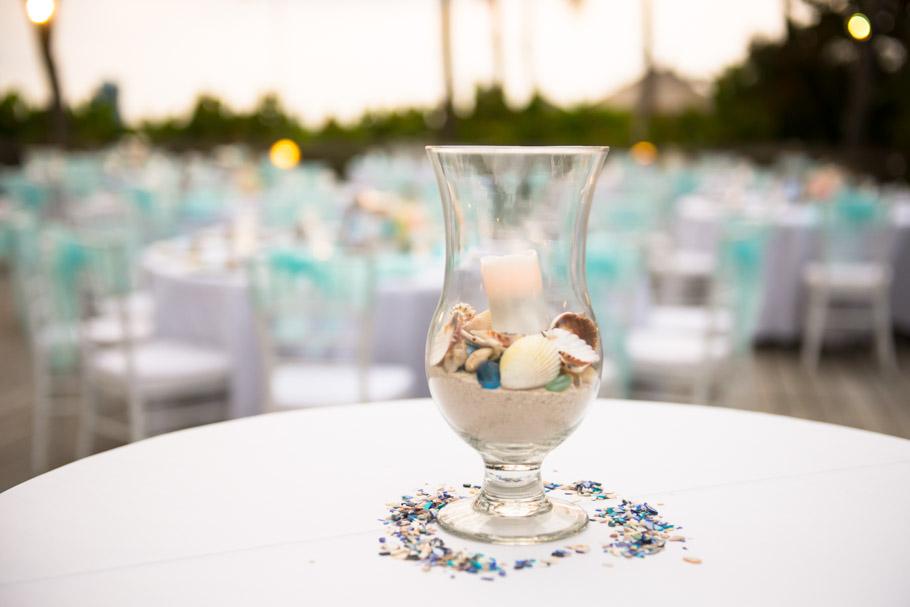 krissy-hyatt-aruba-wedding-051