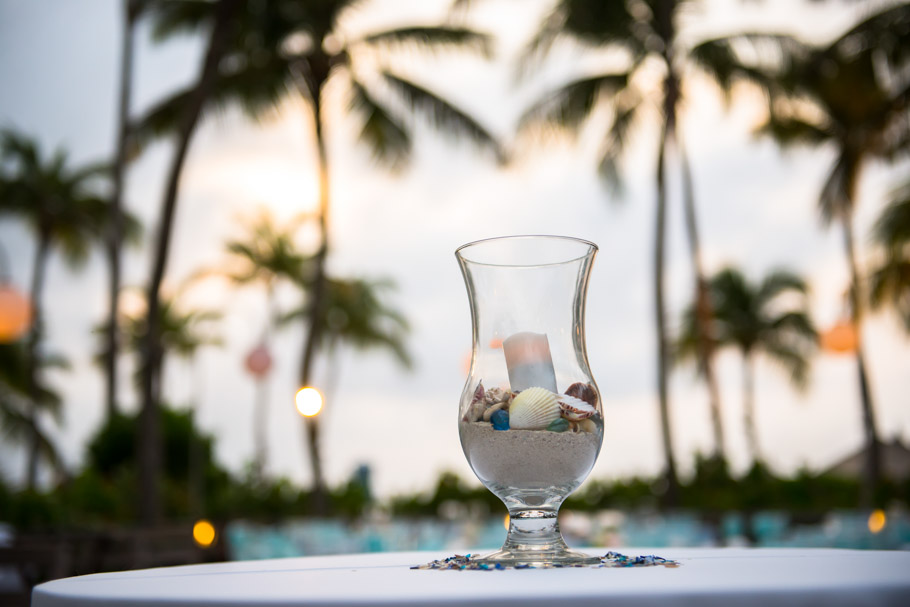 krissy-hyatt-aruba-wedding-052