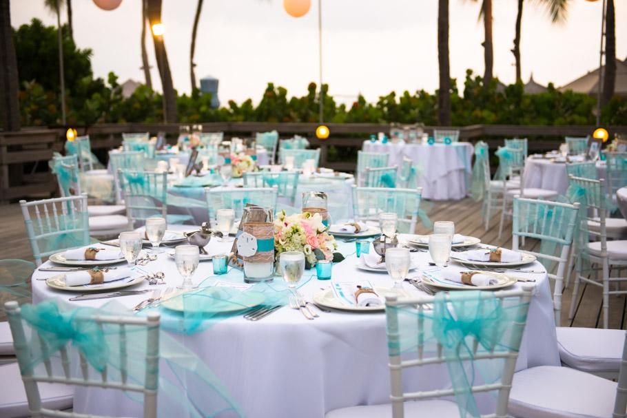 krissy-hyatt-aruba-wedding-053