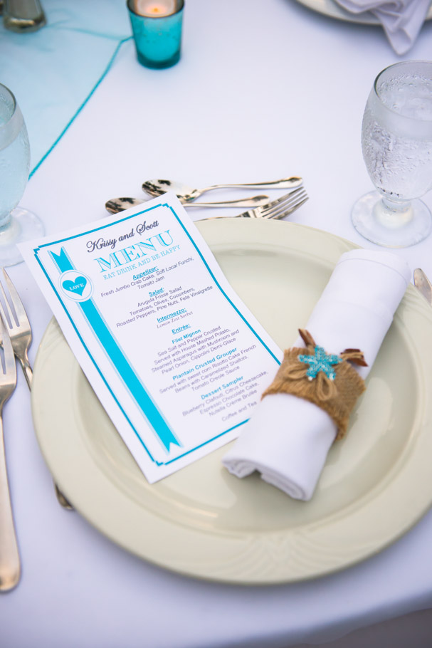 krissy-hyatt-aruba-wedding-054
