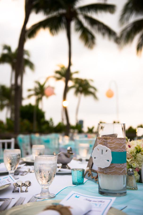 krissy-hyatt-aruba-wedding-055