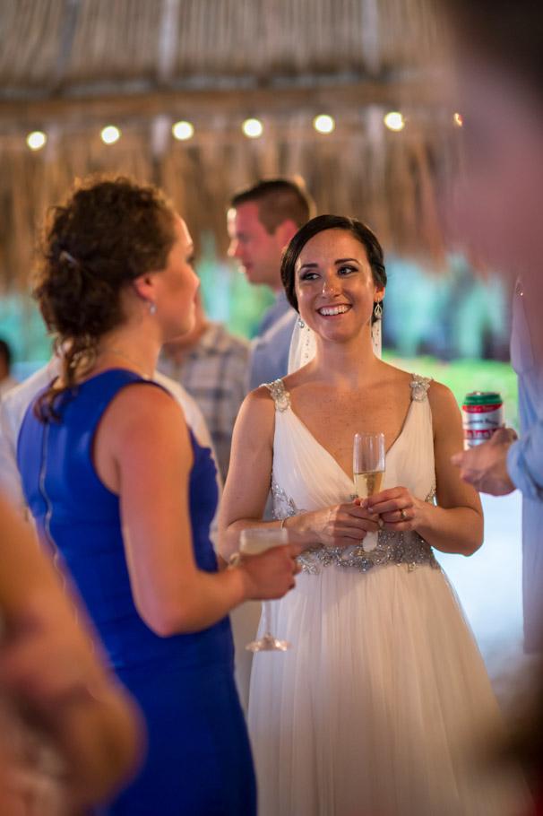krissy-hyatt-aruba-wedding-056