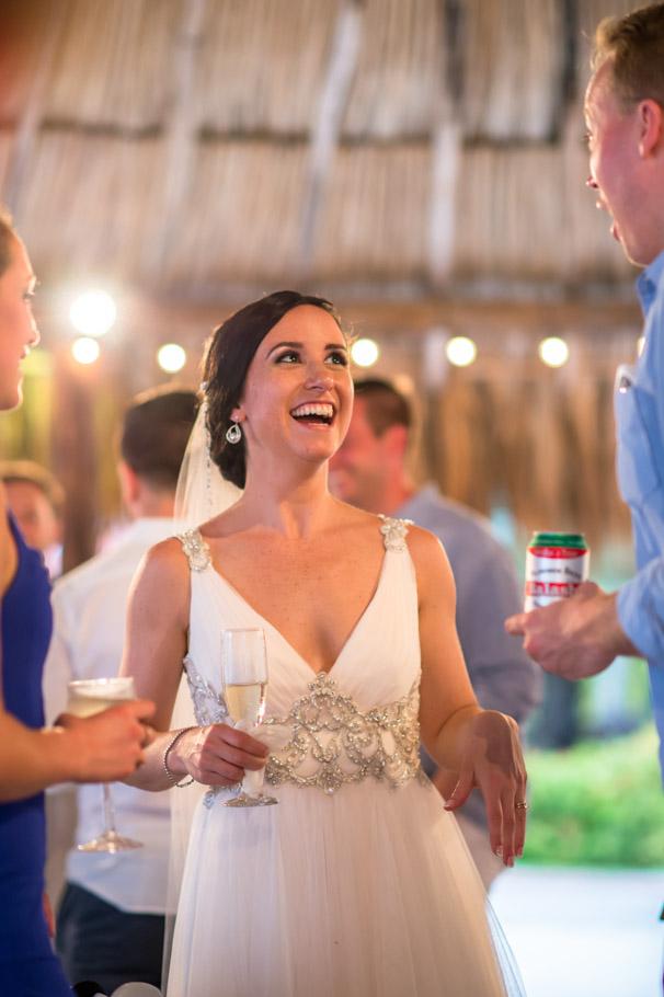 krissy-hyatt-aruba-wedding-057