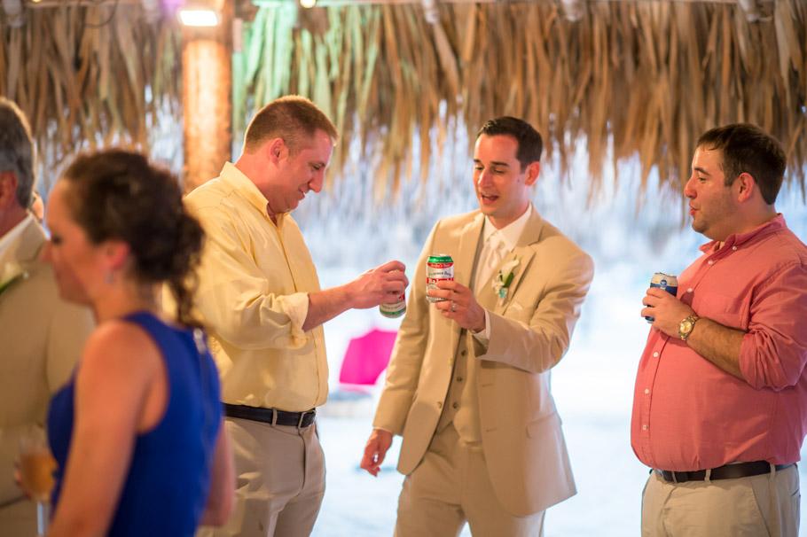 krissy-hyatt-aruba-wedding-058