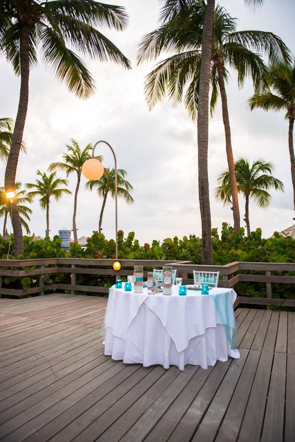 krissy-hyatt-aruba-wedding-059