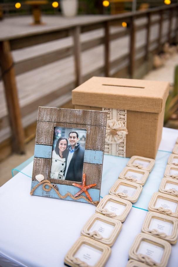 krissy-hyatt-aruba-wedding-060
