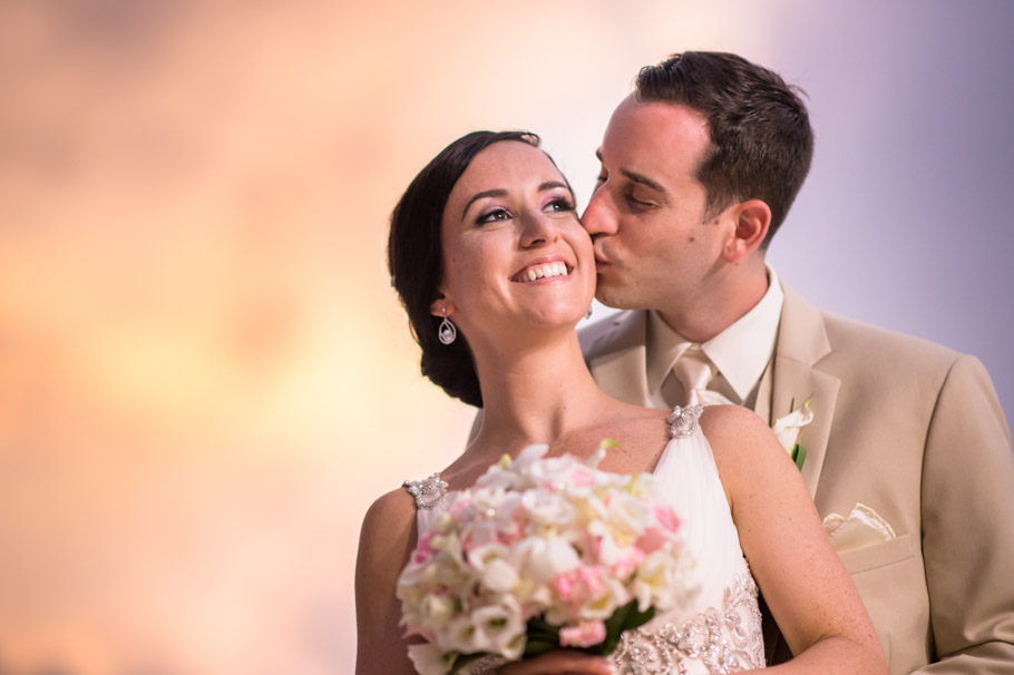 krissy-hyatt-aruba-wedding-062