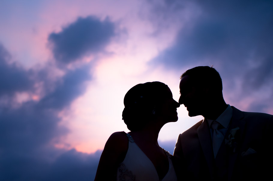 krissy-hyatt-aruba-wedding-063