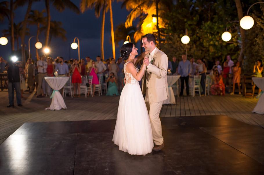 krissy-hyatt-aruba-wedding-064
