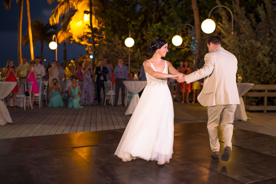 krissy-hyatt-aruba-wedding-065