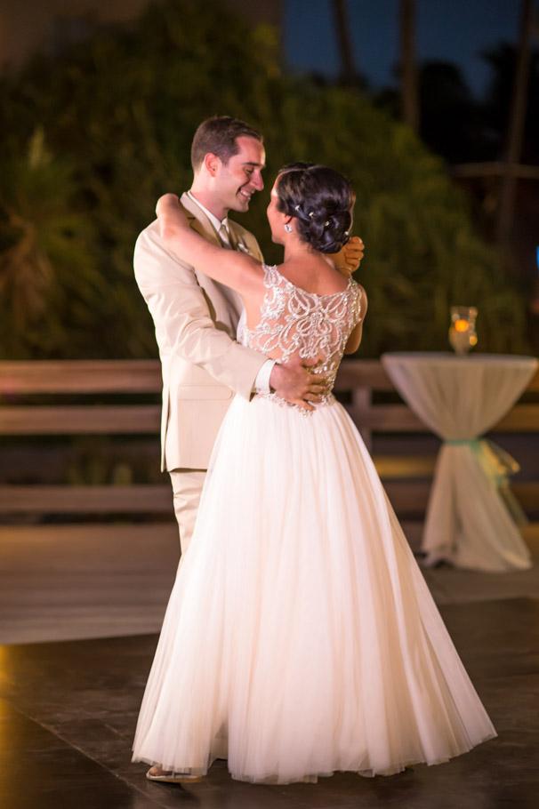 krissy-hyatt-aruba-wedding-067
