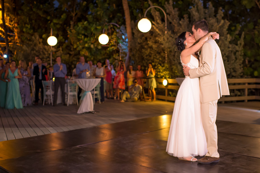 krissy-hyatt-aruba-wedding-069