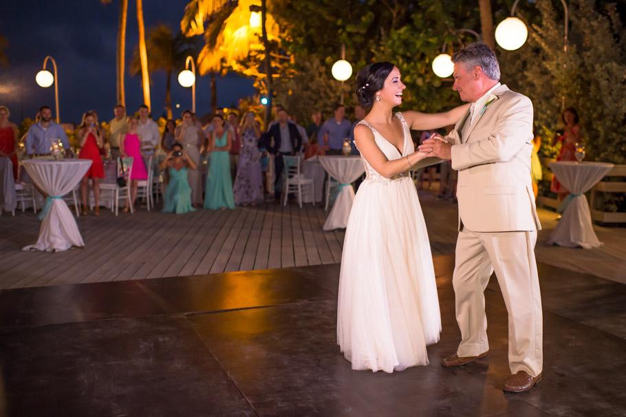krissy-hyatt-aruba-wedding-070