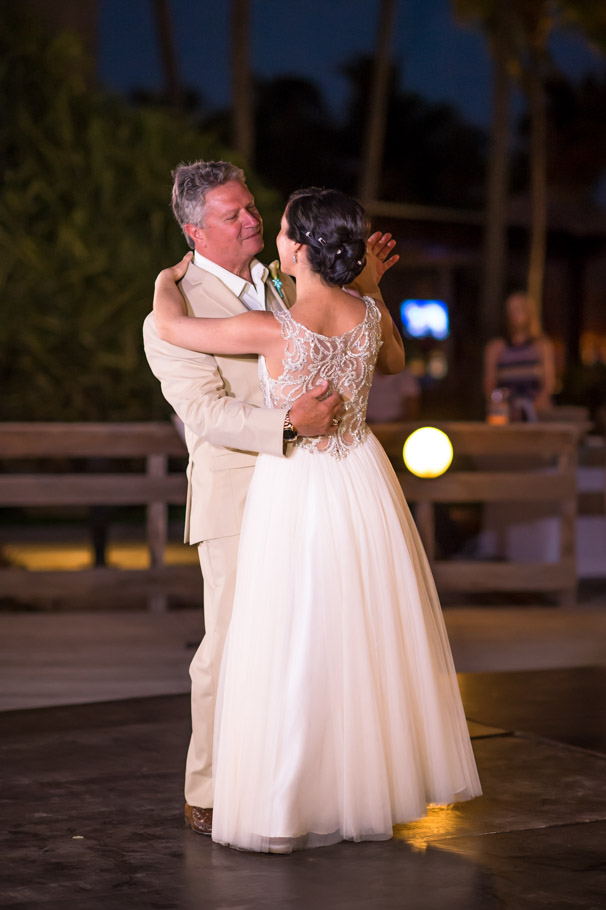 krissy-hyatt-aruba-wedding-071