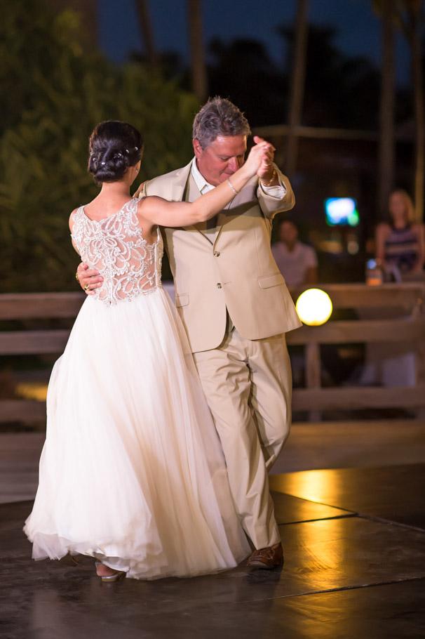 krissy-hyatt-aruba-wedding-072