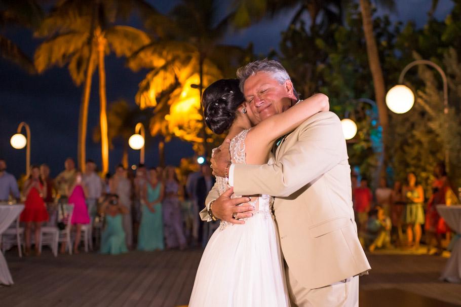 krissy-hyatt-aruba-wedding-073