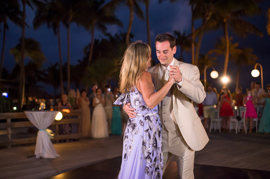 krissy-hyatt-aruba-wedding-074