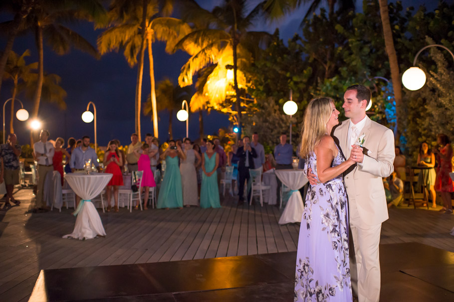 krissy-hyatt-aruba-wedding-075