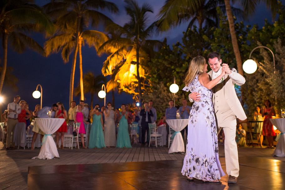 krissy-hyatt-aruba-wedding-077