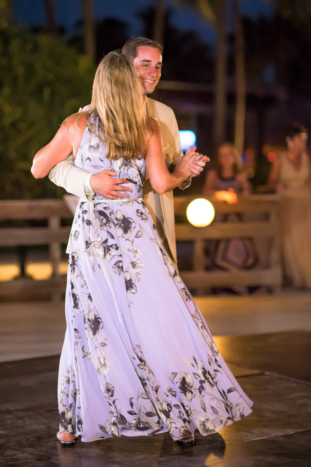 krissy-hyatt-aruba-wedding-078