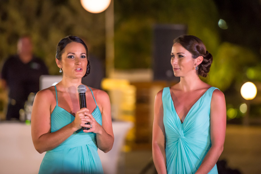 krissy-hyatt-aruba-wedding-080