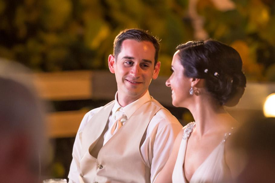krissy-hyatt-aruba-wedding-081