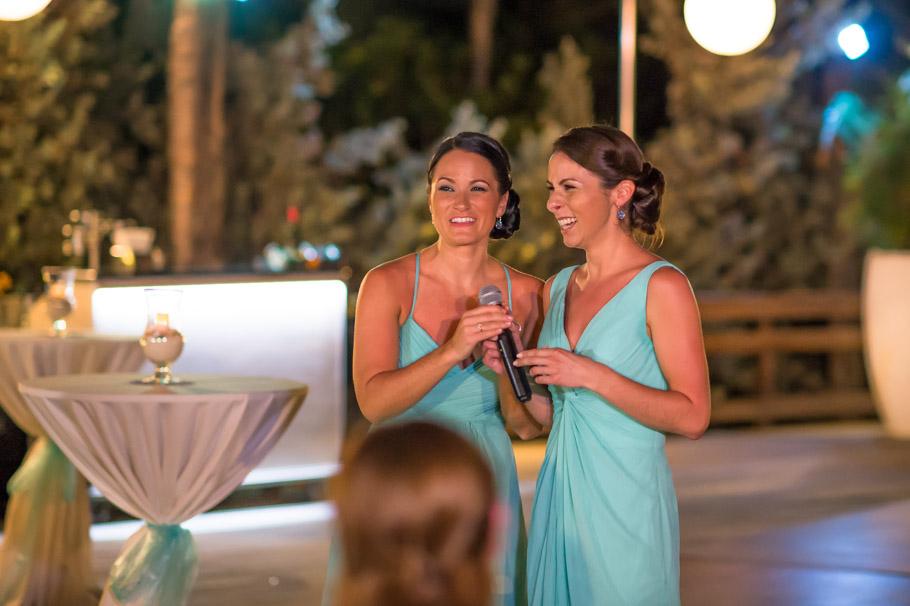 krissy-hyatt-aruba-wedding-082