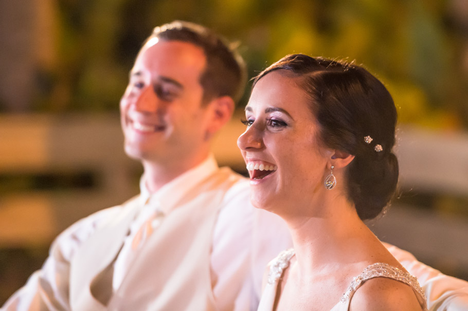 krissy-hyatt-aruba-wedding-085