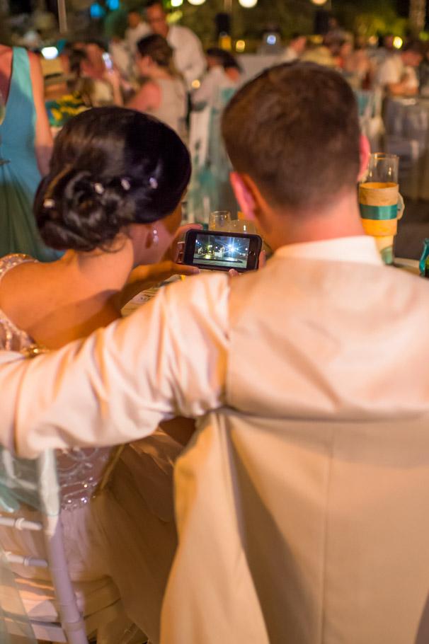 krissy-hyatt-aruba-wedding-090