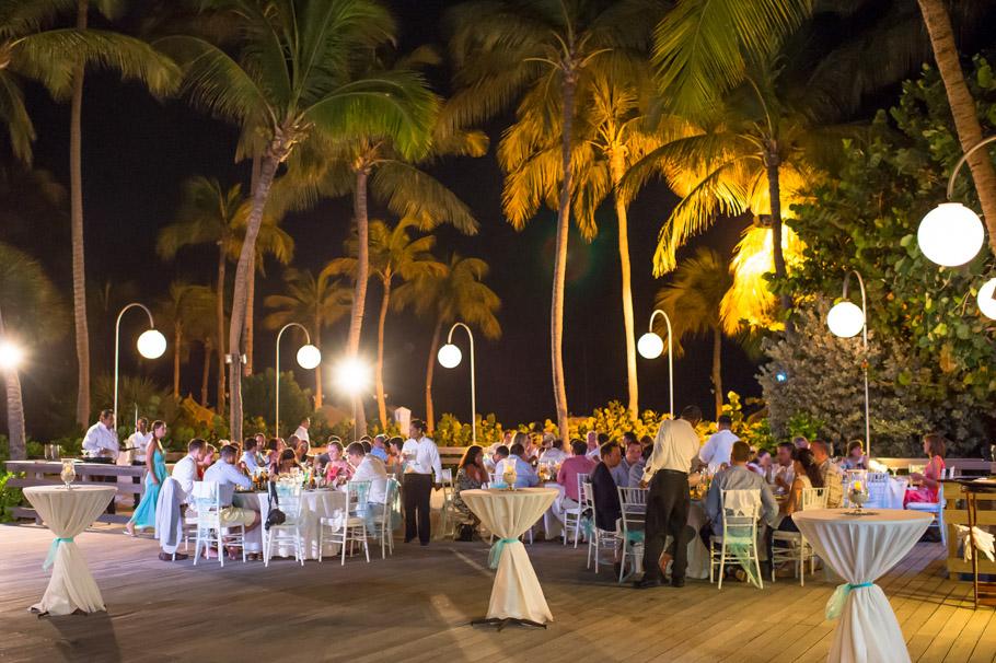 Krissy Hyatt Aruba Wedding 092