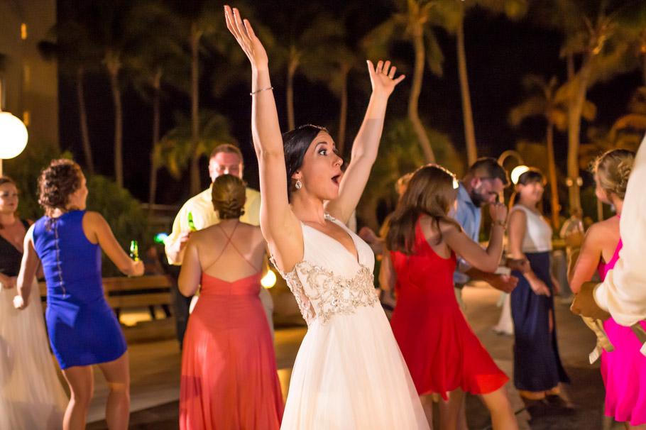 krissy-hyatt-aruba-wedding-097