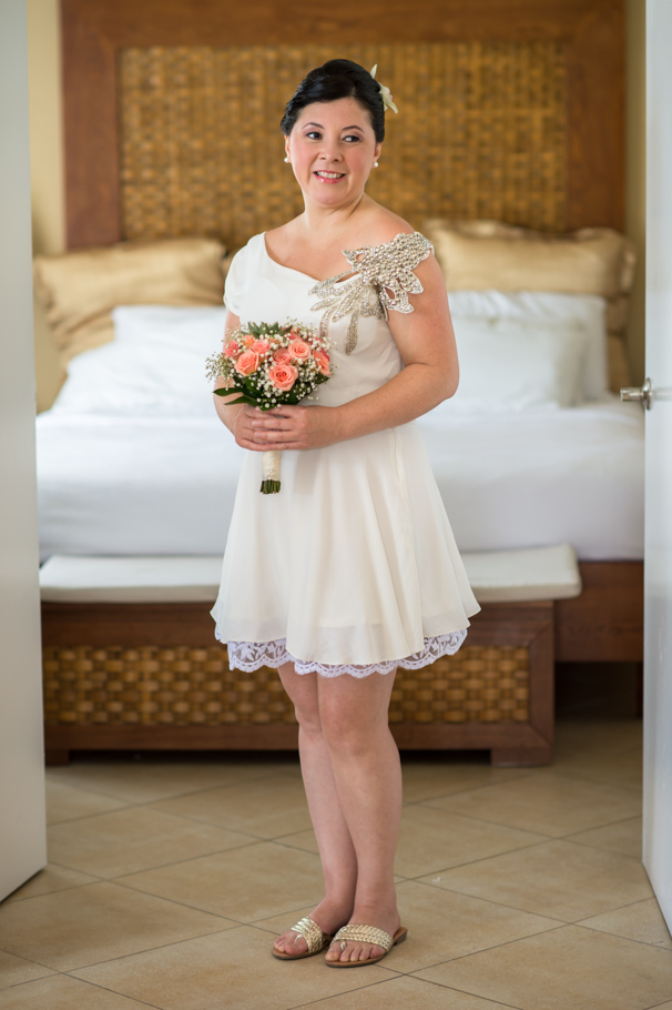 claudia-aruba-wedding-003