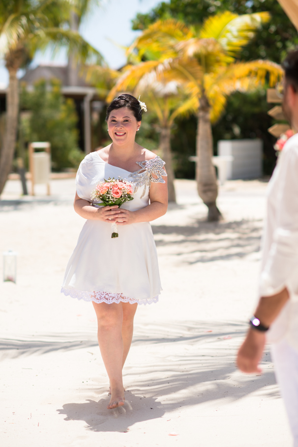 claudia-aruba-wedding-006
