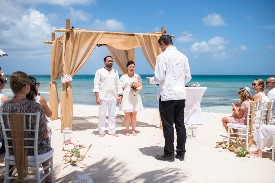 claudia-aruba-wedding-007