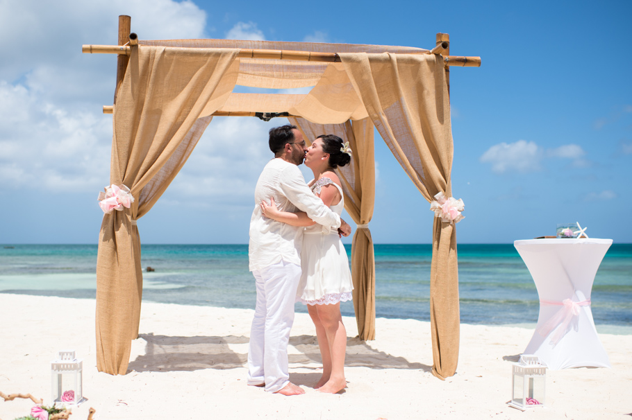 claudia-aruba-wedding-008