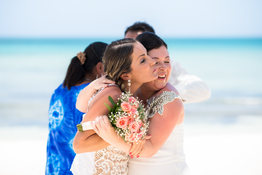 claudia-aruba-wedding-010