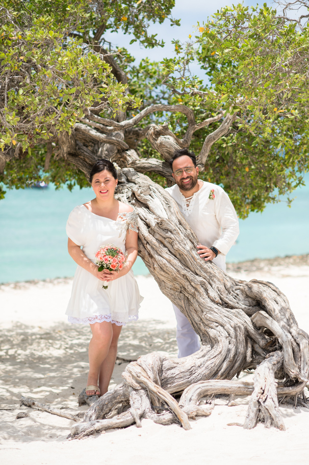 claudia-aruba-wedding-011