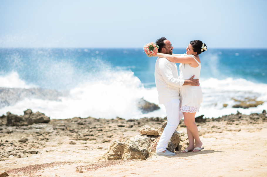 claudia-aruba-wedding-013