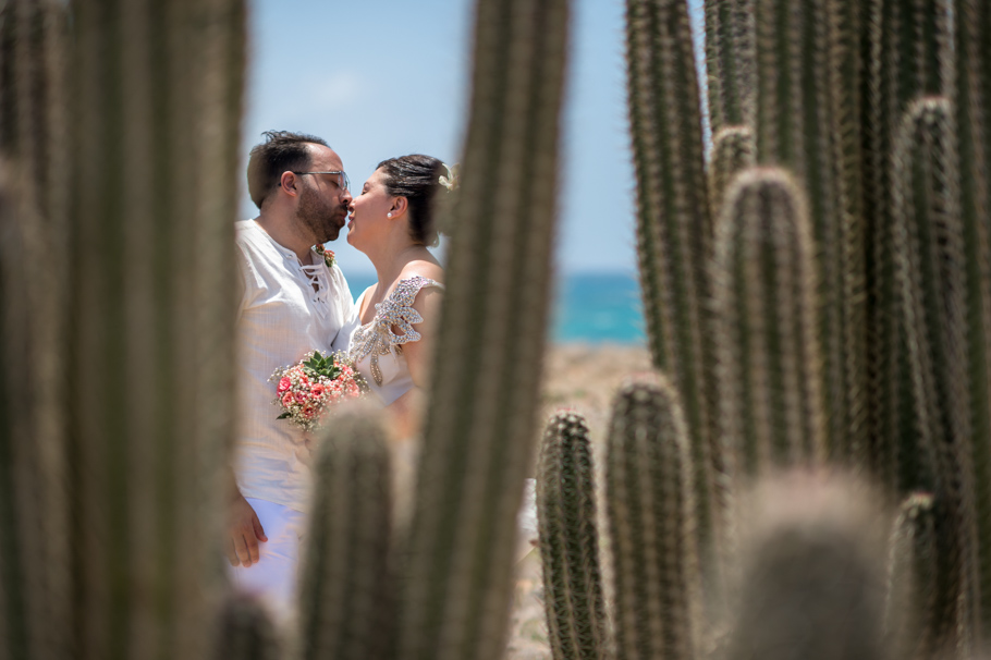 claudia-aruba-wedding-015