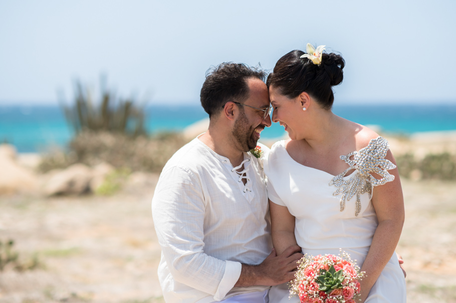 claudia-aruba-wedding-017