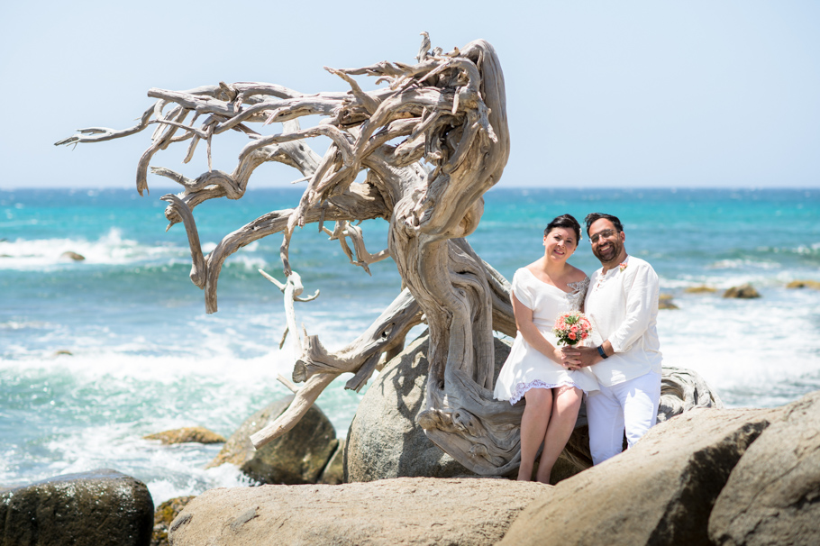 claudia-aruba-wedding-020