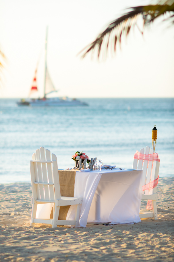 claudia-aruba-wedding-021