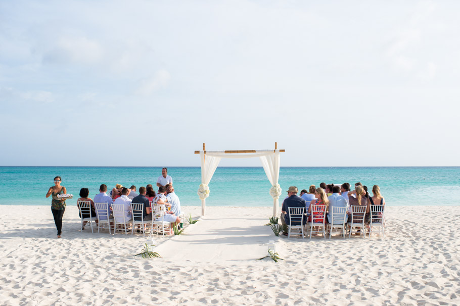 kaitlyn-divi-aruba-wedding-027