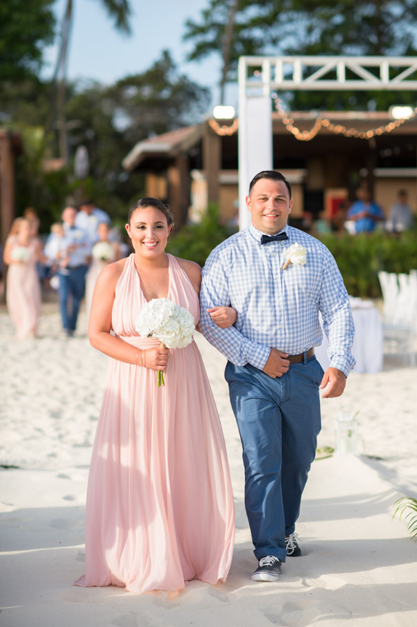 kaitlyn-divi-aruba-wedding-030